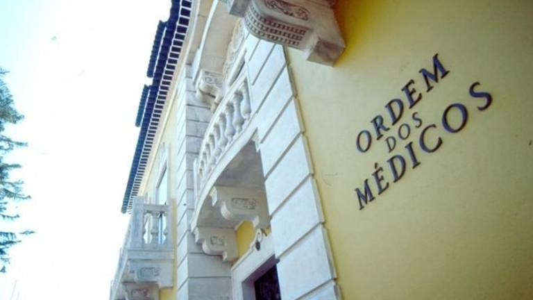 Ordem dos Médicos concorda com estado de emergência. E faz aviso à população