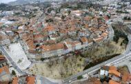 Guimarães soma 52 mortes por covid-19 desde início da pandemia