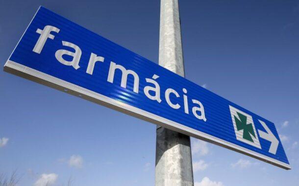 Ministério Público quer farmácia e farmacêutico de Monção impedidos de trabalhar por burla ao SNS