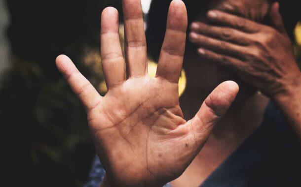 Vítimas de violência doméstica podem faltar ao trabalho e ter subsídio a partir desta sexta-feira
