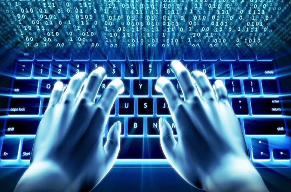 """Paredes de Coura acolhe seminário sobre  o digital """"em tempos de outras normalidades"""""""