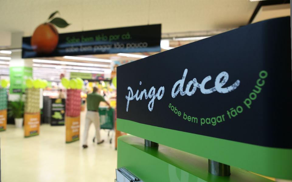 Pingo Doce recua e mantém horários habituais das lojas