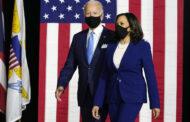 Joe Biden é o novo Presidente dos Estados Unidos da América. Trump não aceita derrota