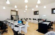 Limitação do atendimento presencial e online em Braga no dia 4