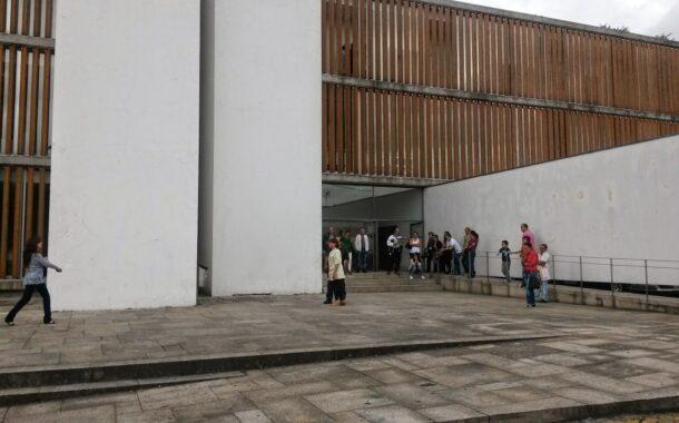 Câmara de Vizela assume gestão do centro de saúde em Janeiro
