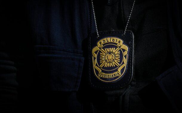 Detido homem que perseguia e violava mulheres em Lisboa