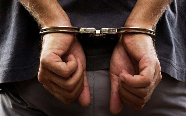 Gang detido por furto em estabelecimentos e residências em Viana do Castelo
