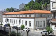 Centro de Juventude de Braga volta a disponibilizar alojamento a profissionais da área da saúde