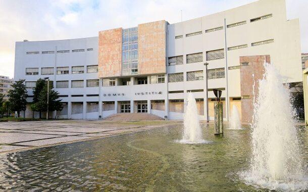 Seis anos de prisão por furtos em construtora, talho e farmácia de Barcelos