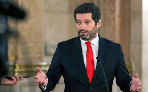 Presidenciais. Ventura com mais do triplo do orçamento de Ana Gomes