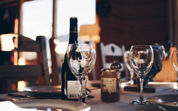 Governo compensa restaurantes que fecham no Ano Novo