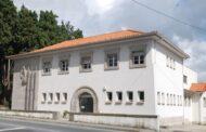 Unidade de Saúde de Guimarães encerrada após profissionais testarem positivo à covid-19