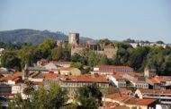 Guimarães investe despesa da passagem de ano em vales para dinamizar comércio e restaurantes