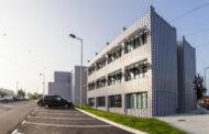 Assembleia Municipal de Vila Verde aprova compra do IEMinho