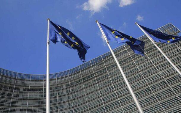 UE adopta primeiro regime global de sanções por violações de direitos humanos