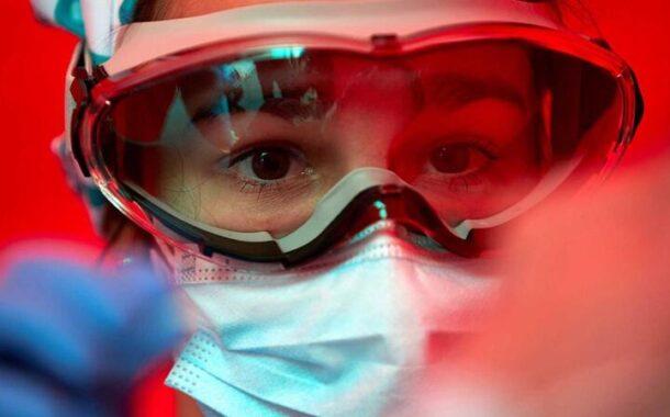 Espanha regista quatro casos da nova variante do coronavírus