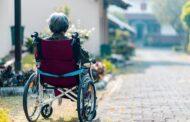 Atrasos levam Governo a estender validade dos atestados médicos de incapacidade até final de 2021