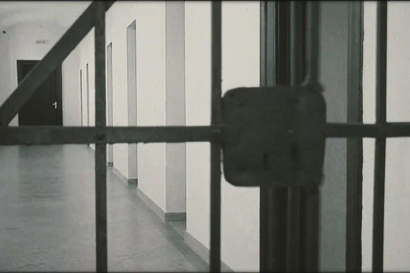 Tribunal condenou um dos 12 arguidos julgados por tráfico em Braga a pena de prisão efectiva. Nove ficaram com pena suspensa