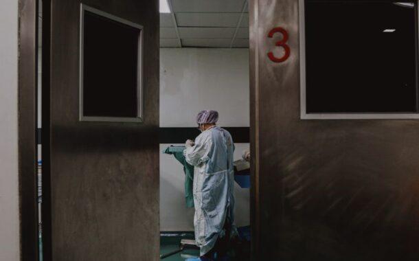 """Jovem que morreu de covid-19 em Portugal tinha 19 anos e """"várias patologias"""" (actualização)"""