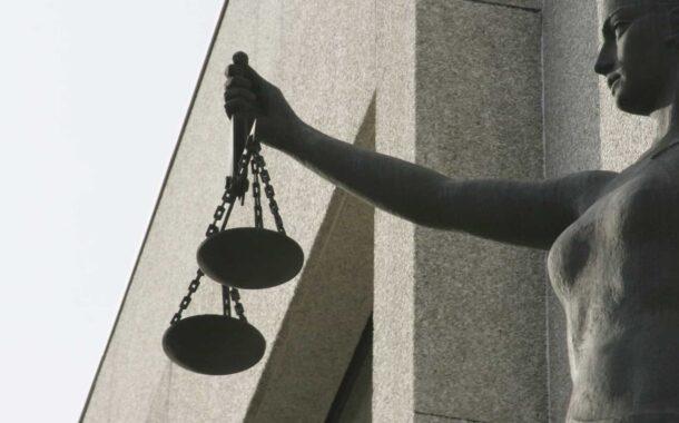 Homem que asfixiou mulher até à morte em Famalicão condenado a 20 anos de prisão