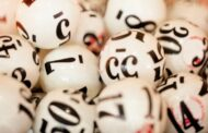 E o primeiro prémio da Lotaria Clássica do Natal saiu ao número...