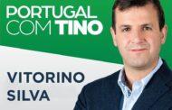 Tino de Rans é o candidato presidencial com orçamento mais 'apertado'