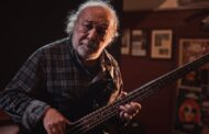Morreu o músico Firmino Neiva
