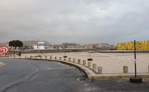 Covid-19. Só Vizela não está em risco extremamente elevado de contágio no distrito de Braga. Números distritais