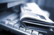 Comissão da Carteira Profissional de Jornalista condena ameaças aos jornalistas no comício de André Ventura