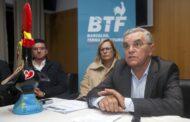 Ex-deputado do PS julgado por uso indevido de viaturas do município de Barcelos