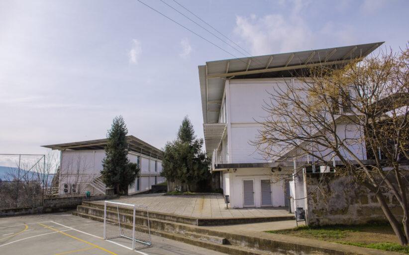 Colégio Luso Internacional de Braga defende que proibir aulas online viola a Constituição