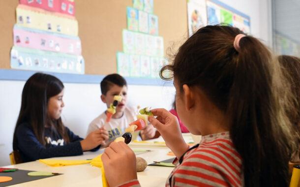 Braga assegura refeições aos alunos durante suspensão da actividade lectiva