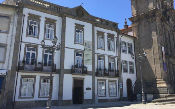 Irmandade de Santa Cruz, em Braga, e ex-provedor acusados de exigir 297 mil euros para admitir idosos julgados em Novembro