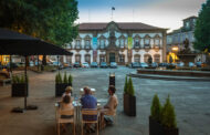Braga isenta comércio e restauração de taxas e licenças municipais