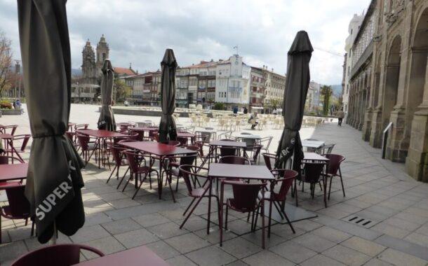 URMinho apela ao boicote nas Presidenciais e exige explicações sobre jantar de Ventura em Braga