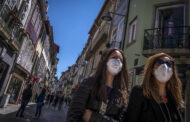 Comércio de Braga abre às 08 horas este fim-de-semana