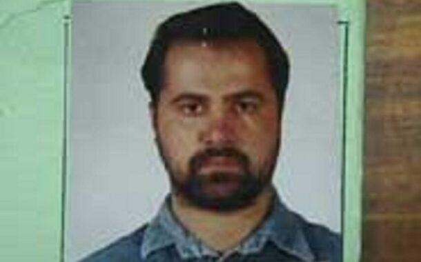 Triplo homicida de Viana do Castelo volta a tribunal por mais duas mortes