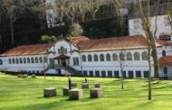 Câmara de Amares avança para a compra das Termas de Caldelas
