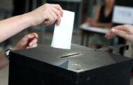 Erro burocrático impede até 800 votos no Luxemburgo