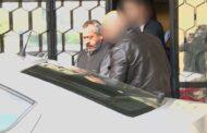Supremo mantém 18 anos de prisão para homem que matou mulher à facada em Guimarães
