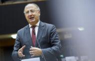 Jornal norte-americano POLITICO classifica José Manuel Fernandes como deputado português mais influente na UE