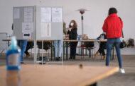 Viana do Castelo altera locais de voto devido à covid-19