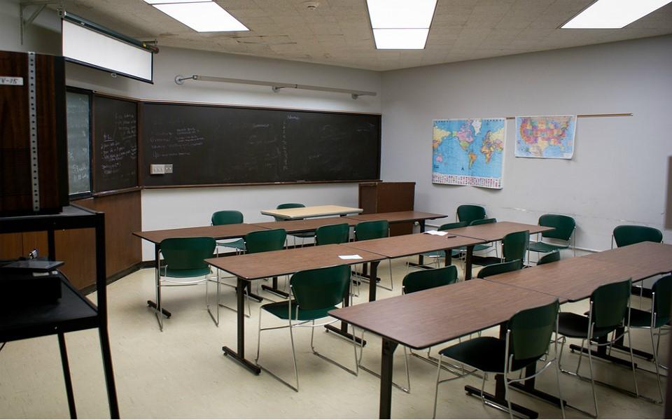 S.T.O.P. mantém greve dos profissionais de educação a partir da próxima semana
