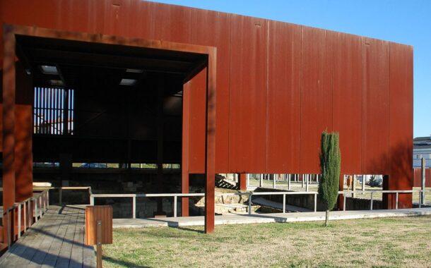 Braga cancela actividades dos espaços arqueológicos e museológicos