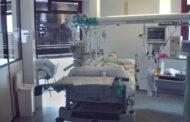 Hospital de Guimarães com taxa de ocupação dos cuidados intensivos covid-19 a 50 %
