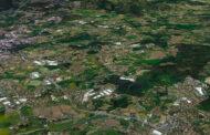 PSD insiste na construção da 'Via do Ave' entre Guimarães e Vieira do Minho