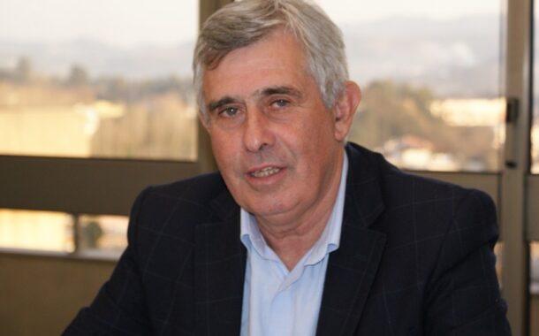 Comissão Política do PSD Amares aprova recandidatura de Manuel Moreira