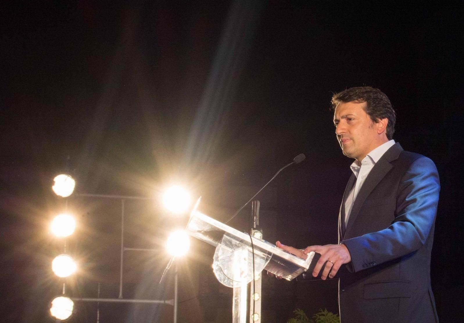"""PSD quer que ministra da Justiça diga o que """"ainda não se sabe"""" sobre novo tribunal de Guimarães"""