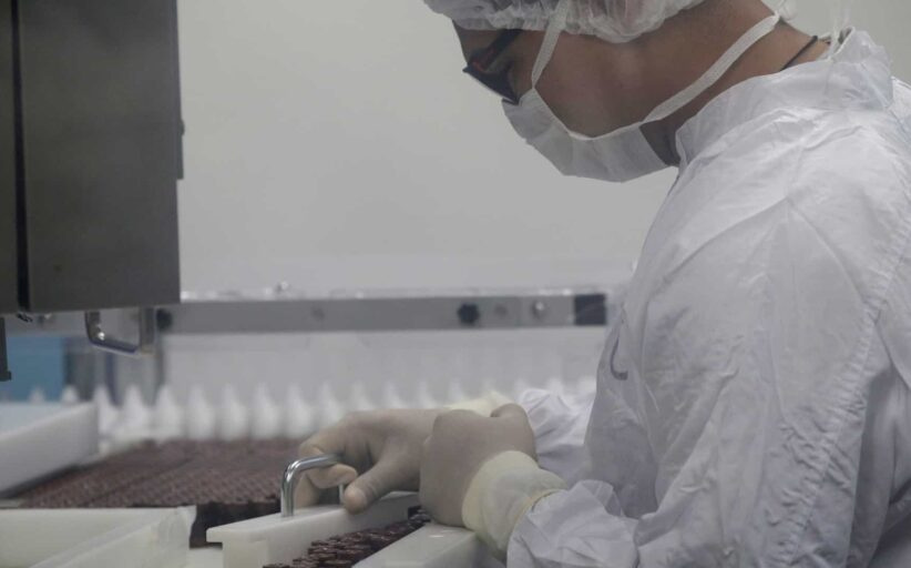 Vacina portuguesa quer estar no mercado em 2022 mas precisa de apoio