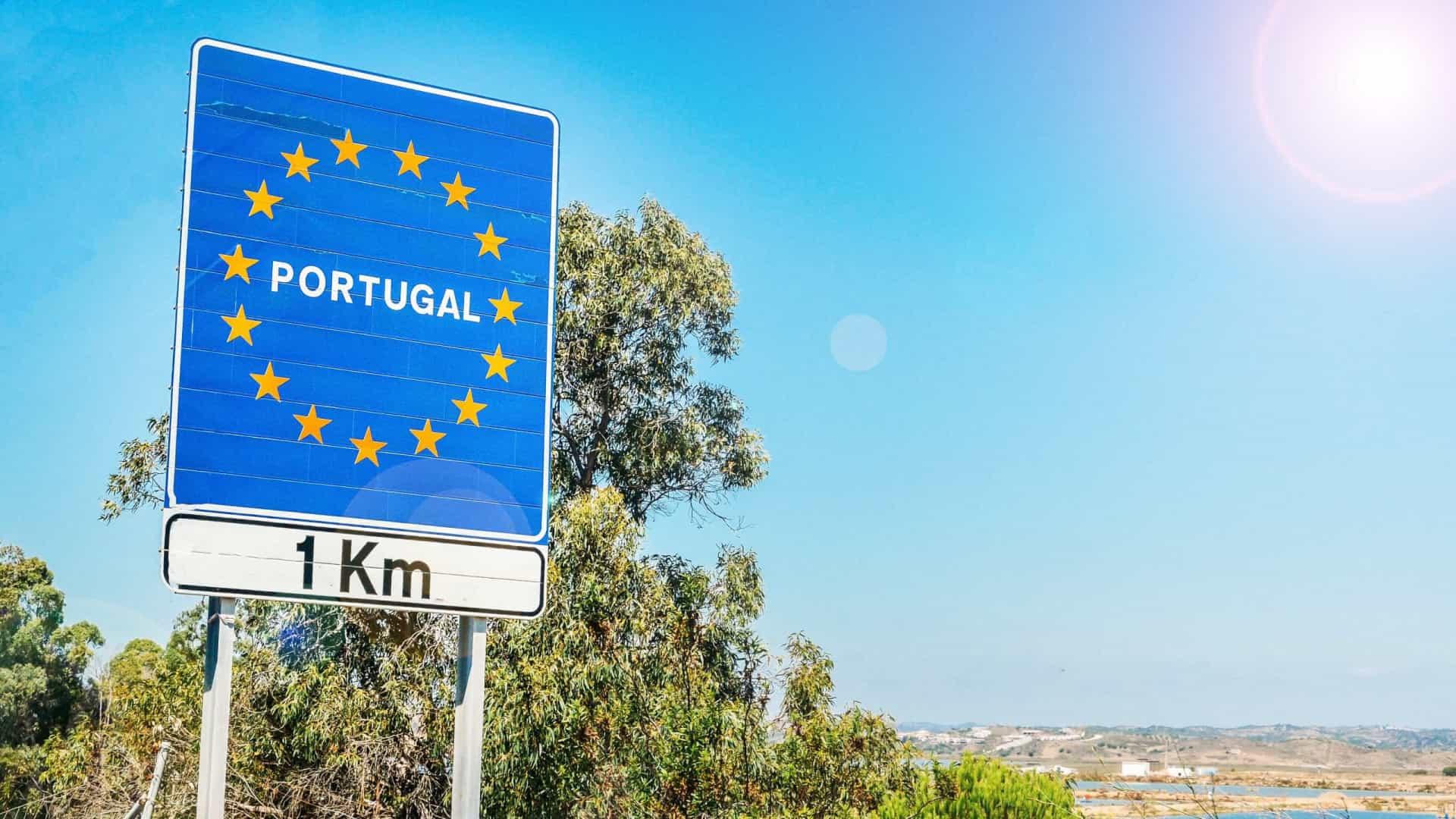 """Alto Minho/Galiza pedem reunião """"urgente"""" ao Governo sobre fronteiras"""